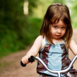 Полноценный контакт с миром - все, что нужно для развития детской речи