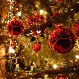 Рождественский подарок от детского психолога