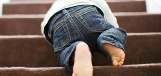 Самостоятельный ребенок - мудрые родители