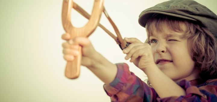 Непослушный ребенок - консультация детского психолога
